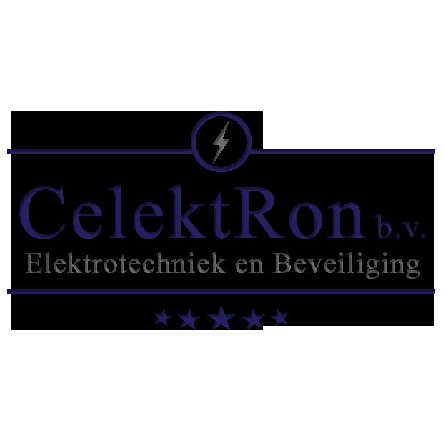 CelektRon B.V.