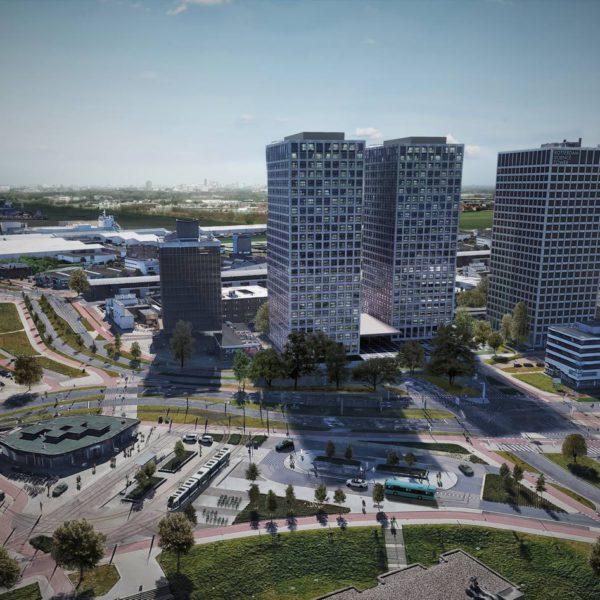 Europoint-Rotterdam-Exterieur-YuconVR