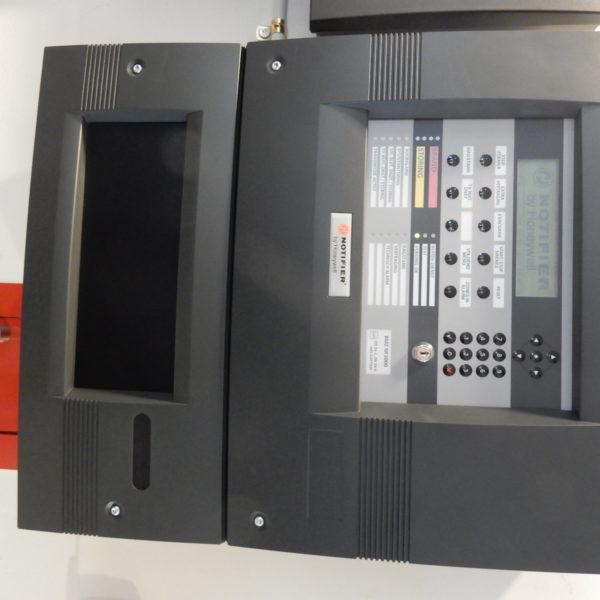 DSCN1673